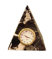 Pyramid Clock 3.jpg