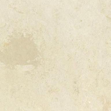 ivory-cream-limestone-01.jpg