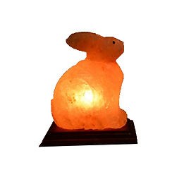 rabbit shape salt lamp 2.jpg