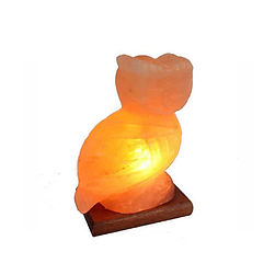 Owl Shaped Lamp 2.jpg
