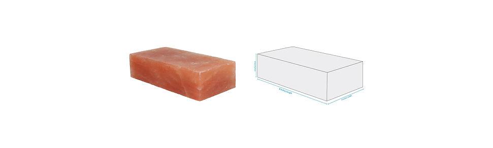 Pink-Himalayan-Salt-Cooking-Plate-8X4X2.