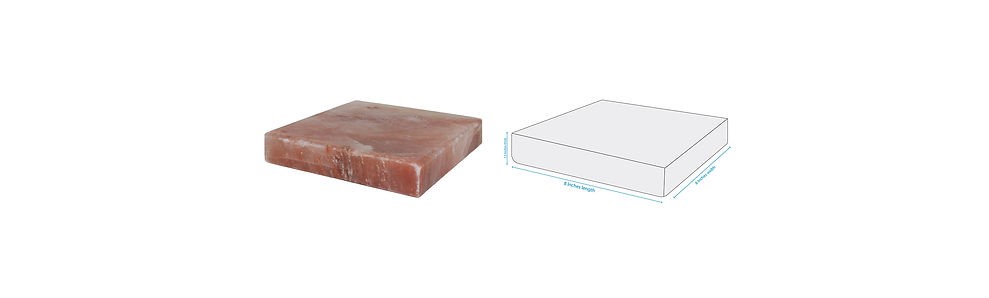 Pink-Himalayan-Salt-Cooking-Plate-8X8X1.