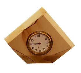 Desk Clock.jpg