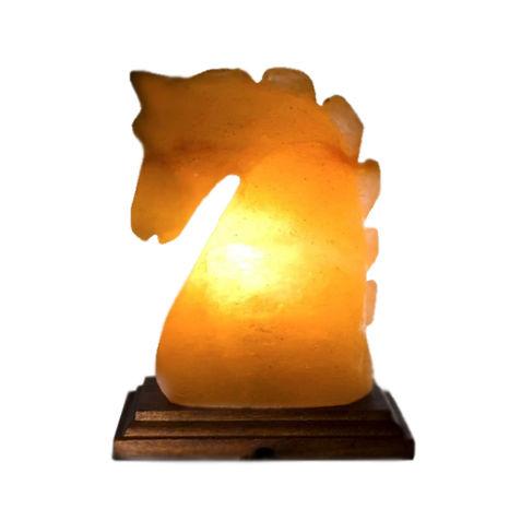African Horse Salt Lamp.jpg
