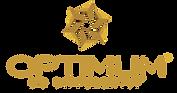 Optimum-logo-2.png