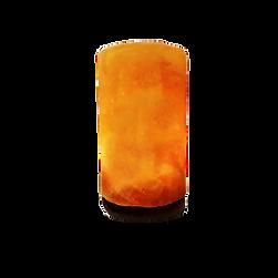 Pink-Himalayan-Salt-Cylinder-01.png