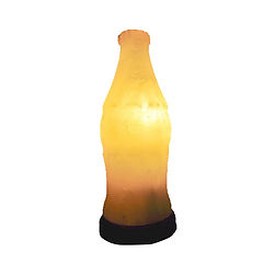 coke bottle lamp 1.jpg