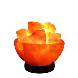 fire-bowl-salt-lamp.jpg