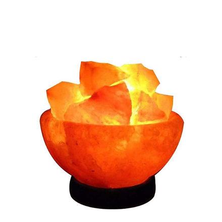 fire-bowl-salt-lamp.jpg