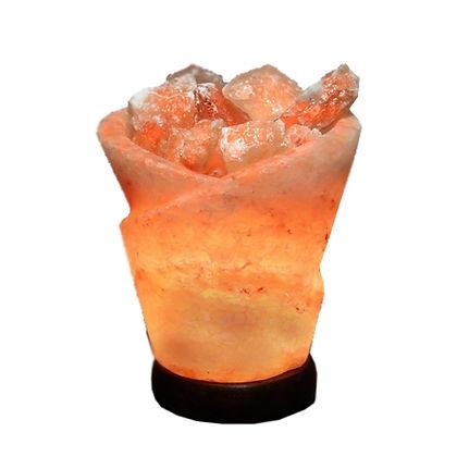rumal-bowl-salt-lamp.jpg