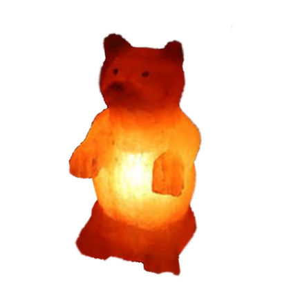 Bear Salt Lamp.jpg