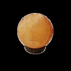 Himalayan-sphere-salt-lamp-02L.png