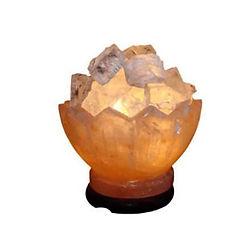 zig-zag-salt-bowl-lamp.jpg