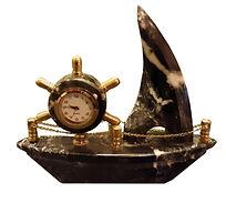 Ship Clock 3.jpg
