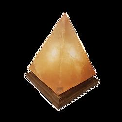 himalayan-pyramid-salt-lamp.png