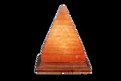 Pink-Himalayaan-Salt-Lined-Pyramid-lamp.