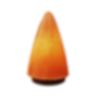 Pink-Himalayaan-Salt-Cone-Lamp-Benefits-