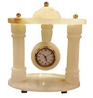 Column Clock 1.jpg