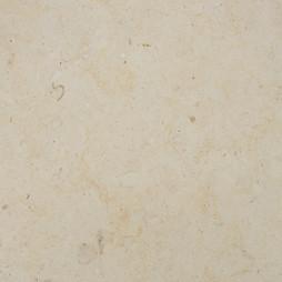 cream-limestone-01.jpg