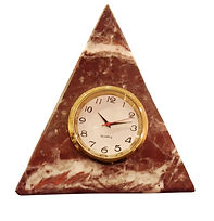Pyramid Clock 2.jpg