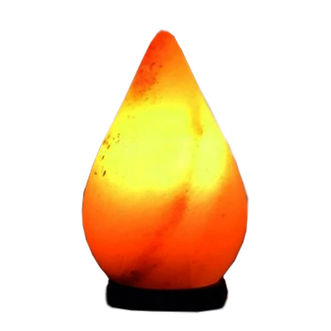 tear-drop-usb-salt-lamp.jpg