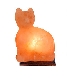 Mau Cat Salt Lamp.jpg