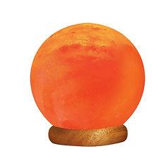 globe salt lamp 1.jpg