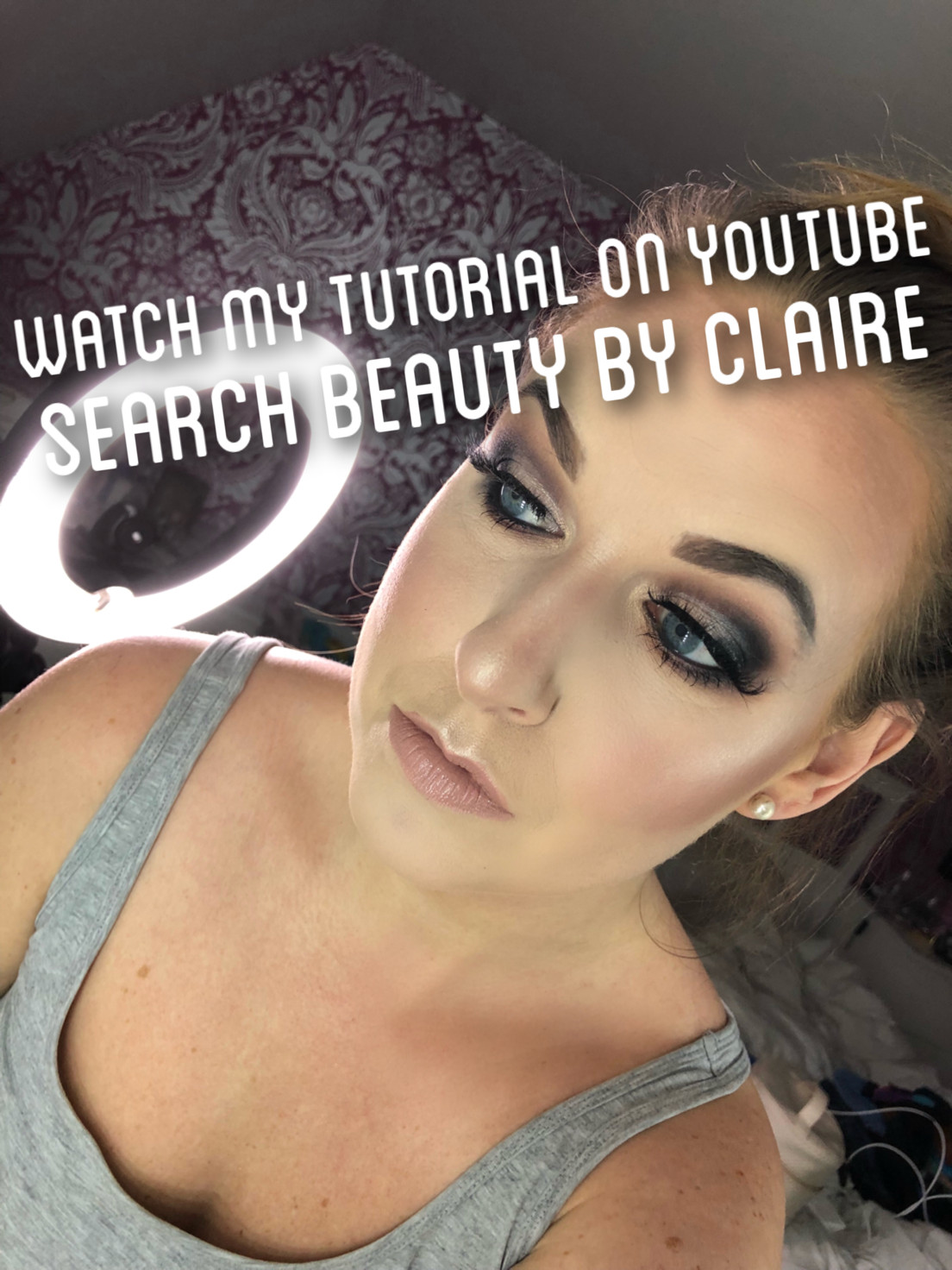 Beauty by claire beauty by claire in colchester essex makeup beauty by claire beauty by claire in colchester essex makeup nails lashes tanning baditri Choice Image