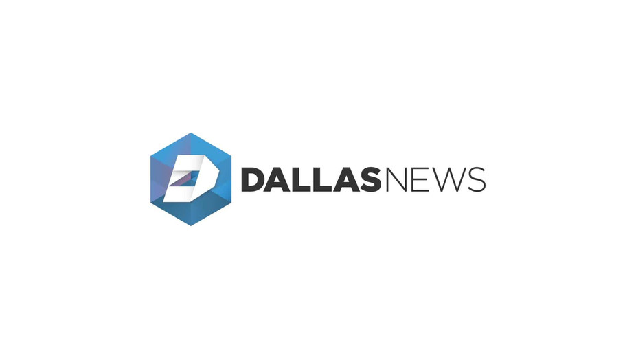 darwin ecosystem featured in the dallas morning news