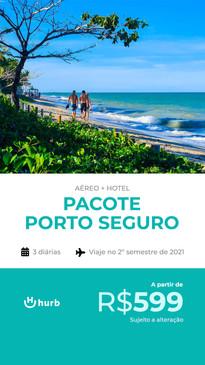 pacote-porto-seguro-segundo-semestre-202