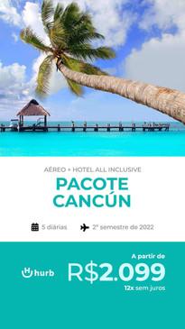 pacote-cancun-all-inclusive-segundo-seme