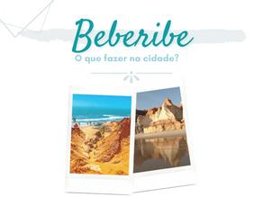 """O que fazer em Beberibe (CE): cenário onde está sendo gravado """"No Limite"""""""