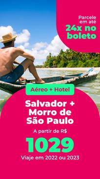 pacote-salvador-morro-de-sao-paulo-2022-