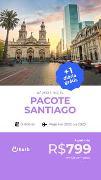 pacote-santiago-com-diaria-gratis-2022-e