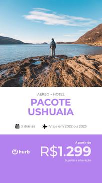 pacote-ushuaia-2022-e-2023-462bf3d2f2c20