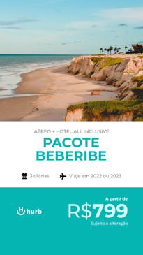 pacote-beberibe-all-inclusive-2022-e-202