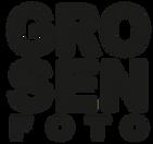 Grosen_foto LOGO HJEMMESIDE.png