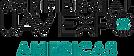 expo-uav-logo-768x321.png