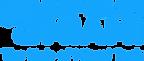 Refresh-Miami-Logo-RGB-online-1.png