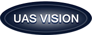 uasvision.png