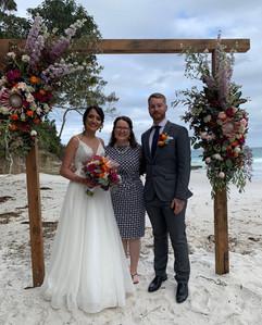 2018 Luiza & Ashley Blenheim Beach.jpg