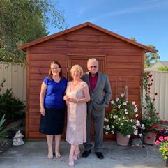 2019 Donna & Bob St Georges Basin.jpeg