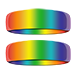 Marriage-Equality-Logo-75x75-Transparent