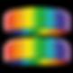 Marriage-Equality-Logo-75x75-Transparent