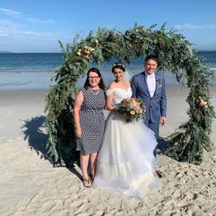 2019 Sarah & Ben Callala Beach.jpeg