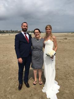 2018 Maddi & Michael, 7 Mile Beach.jpg