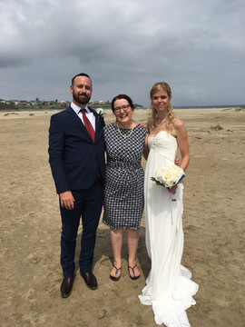 2018 Maddi & Michael, 7 Mile Beach.jpg