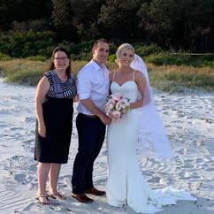 2019 Sarah & Phillip Callala Beach.jpeg