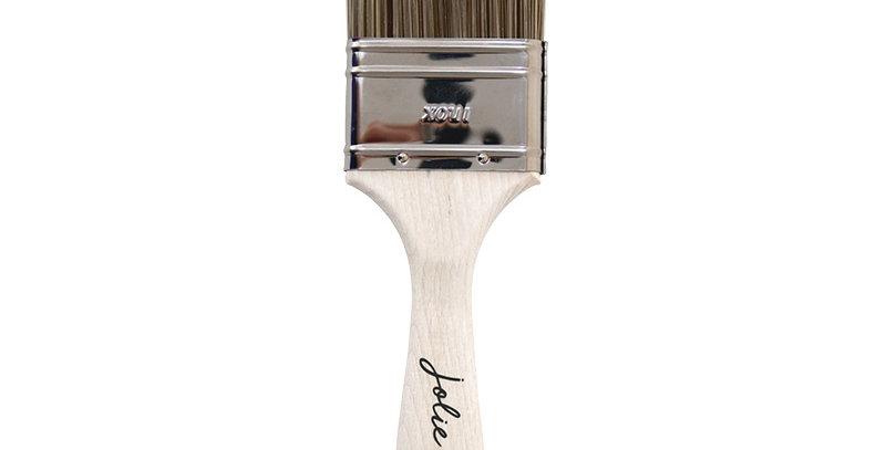 Large Flat Brush