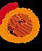 Logo_Gonjoyafrica.png